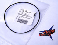 KTM 50 Clutch Cover O Ring