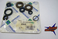 OIL SEAL KIT KTM SX65 2001-2005