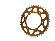 HONDA CR TALON/APICO REAR SPROCKET