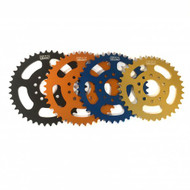 Rear Sprocket KTM 50 Talon up to 2013