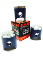 EHR Racing Piston Yamaha YZ 85