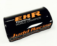 EHR JUDD RACING BAR PAD