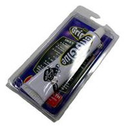 GRIP GLUE (36ml Tubes)