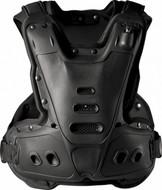 Adult Strongflex RXR Body Armour Black