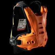 Adult Strongflex RXR Body Armour Orange
