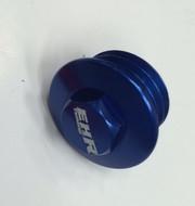 EHR Oil Filler Cap KTM/Husqvarna