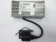KTM 50 Ignition Coil