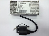 KTM 50 Ignition Coil TC50