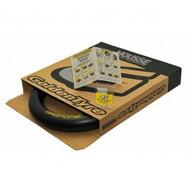 Goldentyre MOUSSE 100 / 90 - 19  MX