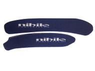 Nihilo Blue Grip Tape Husqvarna 50, KTM 50 2009>