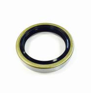 KTM 85 Front Wheel Bearing Seal