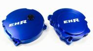 KTM 50, TC 50 Clutch & Stator Cover - EHR