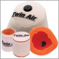 TWIN AIR KTM  Air Filter (fits Powerflow Kit)