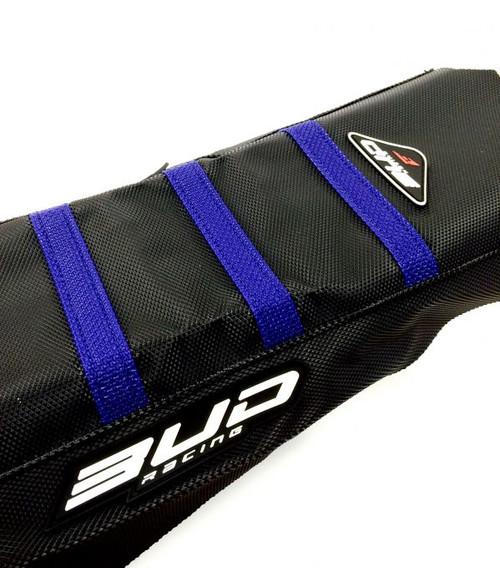 bud racing seat cover ktm 125 sx 2016>, 250, 250, 450 sxf 2016