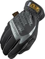 Mechanix Gloves Black
