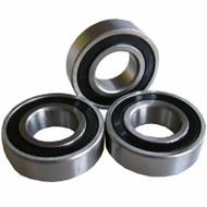KTM 125-525 Front Wheel Bearings 625069068
