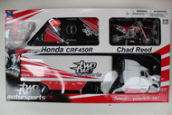 HONDA TWOTWO CHAD REED Gift Set