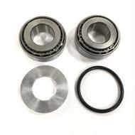 Headstock Bearing Kit for triple clamps, KTM 50,65,85 TC 50,65,85