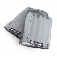 Twin Air Radiator Sleeve KTM 65, Husqvarna 65