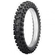 Dunlop Front Tyre 14""