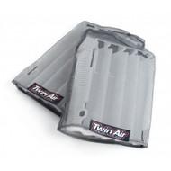 Radiator SLEEVE KTM For Factory Oversized Radiator, SX/SXF 07-15,EXC/EXC-F 08-16, FE250-501 14-16, TC125 14-15, FC250/350/450 14-15