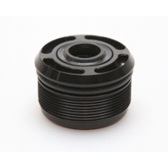 Shock Seal head for Bud racing shock KTM 50/65sx