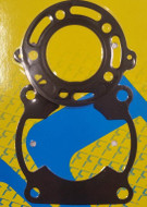 Kawasaki KX 85 Head & Base Gasket Kit 2014>