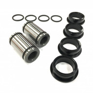 Bush and Seal Kit - KTM 50SX and Mini 09-18, 65SX 00-19, Husqvarna TC50, TC65 17-19