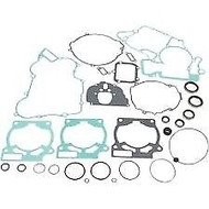 Full Gasket Kit SX125 TC125 KTM Husqvarna