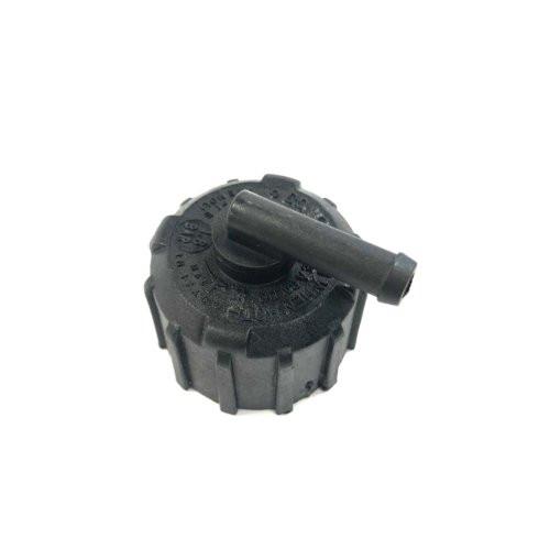 Radiator Cap 45235009000