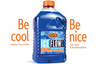 Twin Air Ice Flow Coolant - High Performance TwinAir