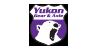2-yukon.png