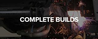 BUILDSTHUMB.jpg