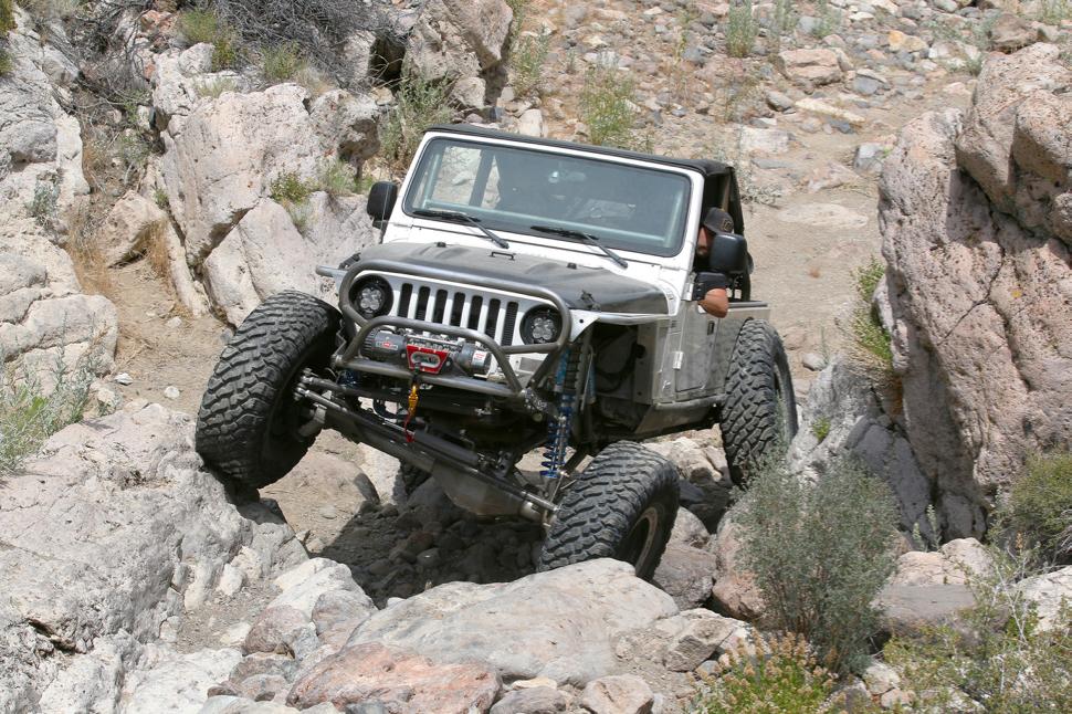 bc-jeep-02-md-1-.jpg