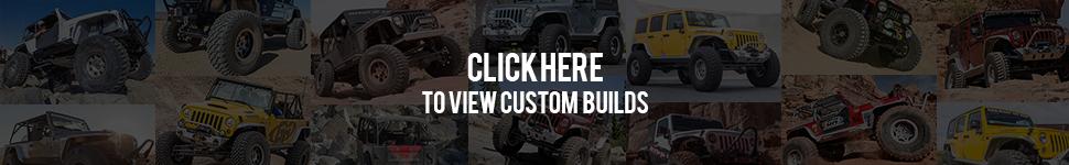 custom-builds-button.jpg