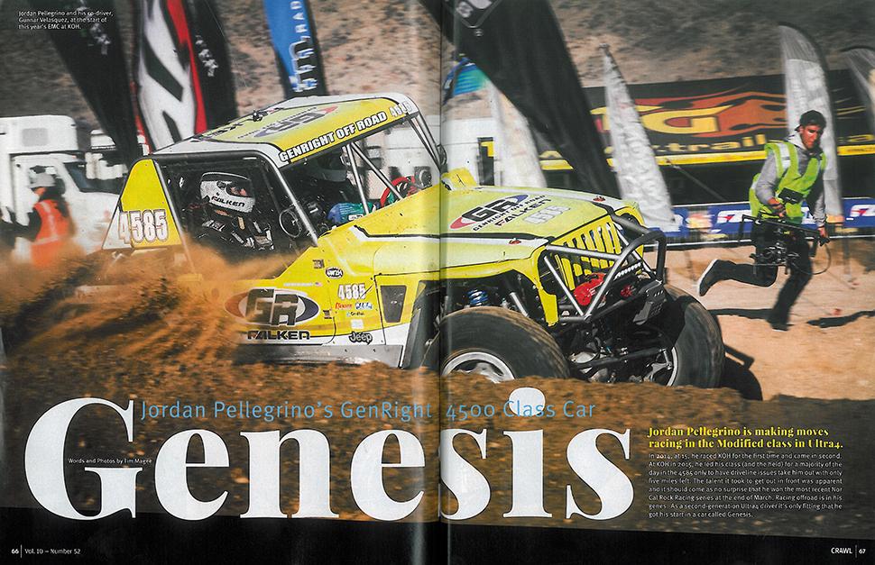 genesis-4585-crawl-970.jpg