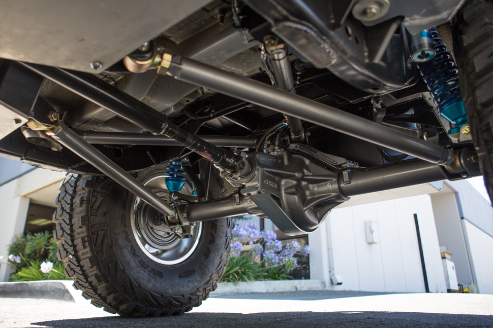 Dsc additionally Rollcage X moreover F also Maxresdefault together with Jk D. on yj 4 link suspension