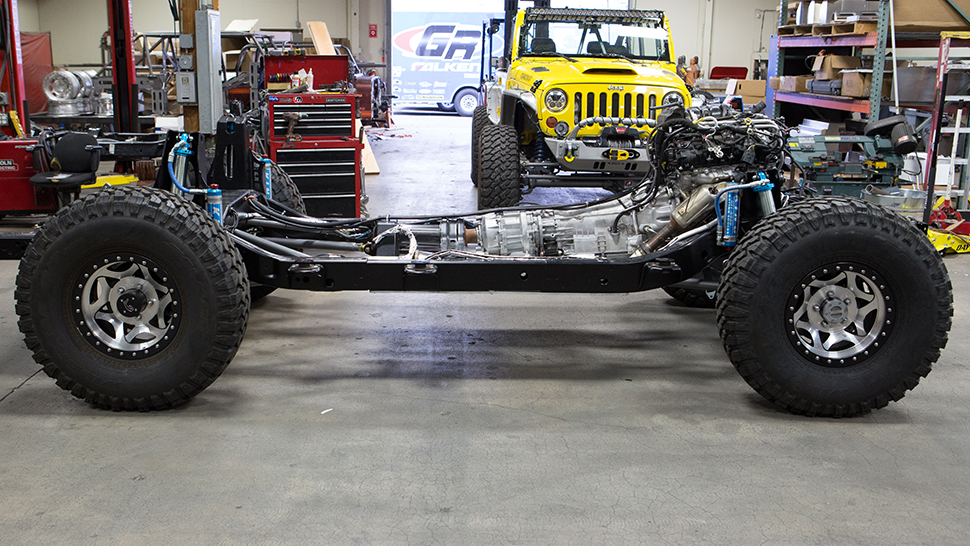 jk-chassis-970.jpg