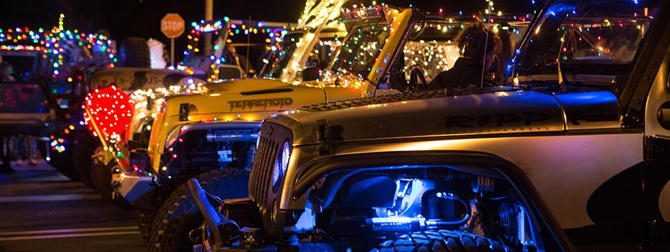 paradeoflights-01.jpg
