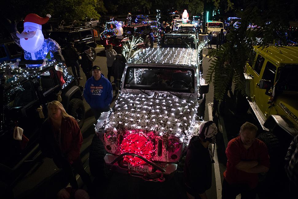 paradeoflights-05.jpg