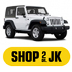 shop2doorjk-2.jpg