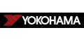 yokohama-logo-sm.png