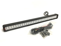 "Vision X 32"" Xmitter Prime Xtreme LED Light Bar"