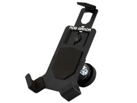 Mob Armor MOB Mount - Small (Magnetic)
