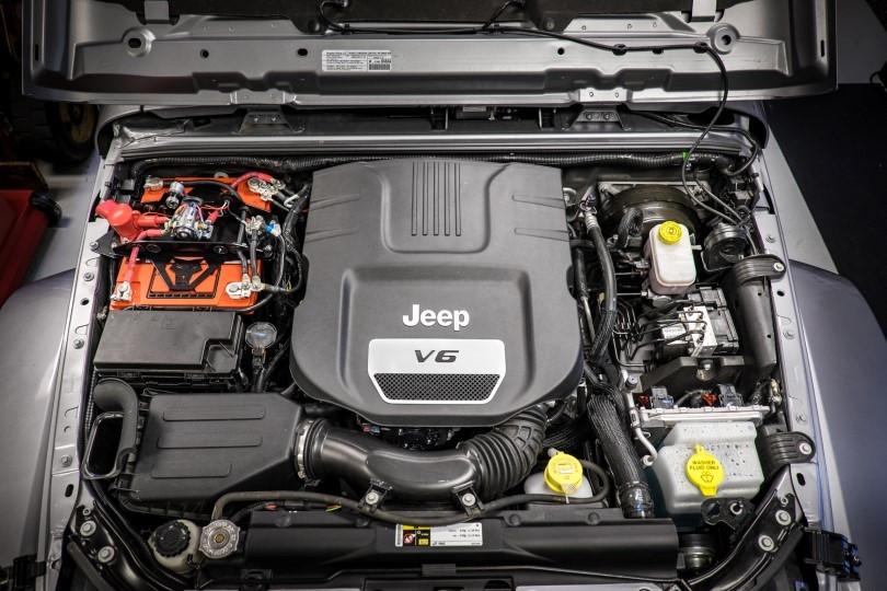 genesis dual battery kit jk rh genright com Jeep Wrangler Dual Battery Setup jeep jk dual battery tray install