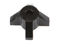 Wheel Isolator for GenRight Tire Carrier