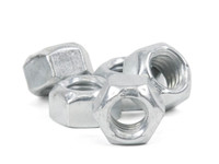 "3/8""-16 Uni Torque Nuts (5 Pack)"