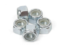 "5/16""-18 Nylock Nuts (5 Pack)"