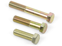 "3/4""-16 Grade 8 Bolts (Choose Length)"