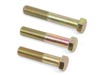 "5/8""-18 Grade 8 Bolts (Choose Length)"